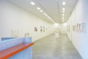 Pinturas_Inventadas_Invented_Paintings_exposicao_exhibition_8